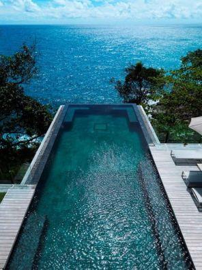 Pool - aeccafe.com
