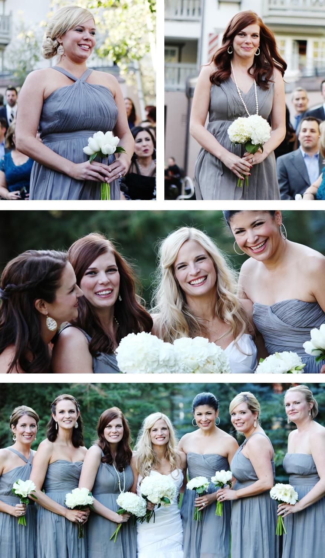 Sarah Actual wedding