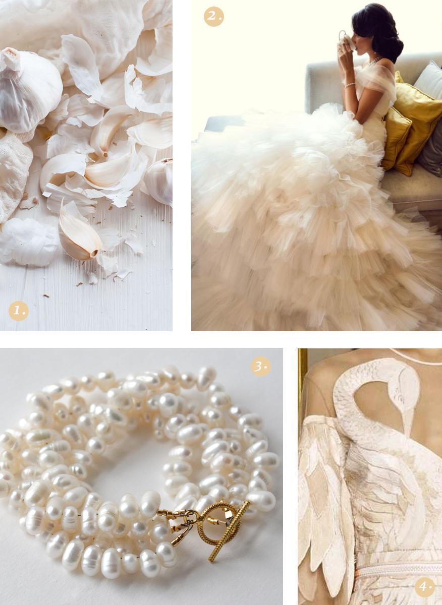 Winter-White-Collage