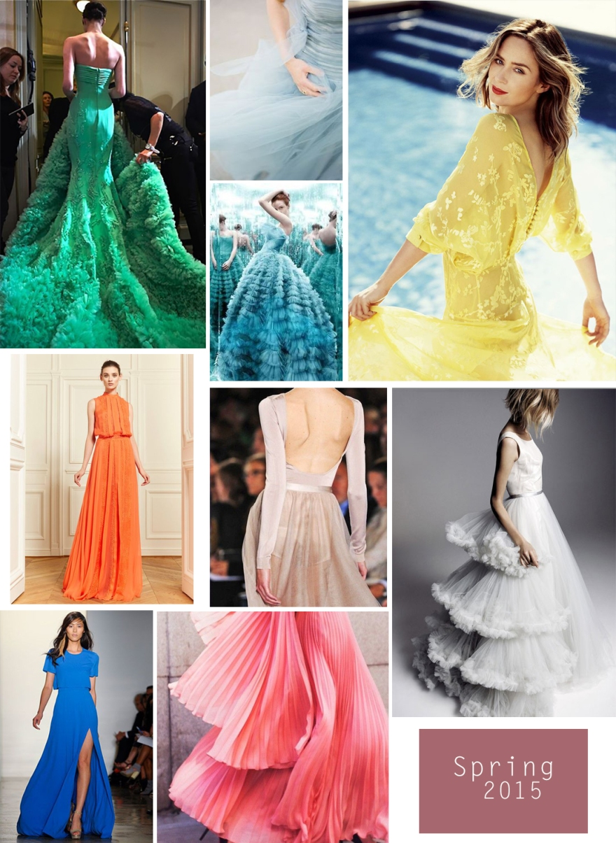 Spring-and-Summer-2015-Colors